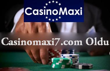casinomaxi7, casinomaxi7.com
