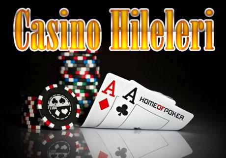 Smeet Casino Hilesi, Doubledown Casino Hileleri, Casino Hileleri Rulet, Casino Hilesi