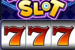 Casino Hileleri, Smeet Casino Hilesi, Doubledown Casino Hileleri, Casino Hileleri Rulet