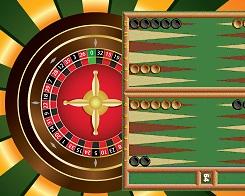 Casino Siteleri Listesi, Gazino Siteleri Listesi, Gazino Siteleri İsimleri, Casino Siteleri Nelerdir?, Casino Siteleri Hangileri?