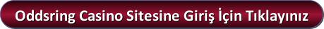 oddsring casino giriş, oddsring707 slot, oddsring707 rulet