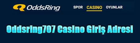 Oddsring707, Oddsring707 Giriş, Oddsring707 Casino, Oddsring707 Casino, Odsring707, Oddsring707 Mobil