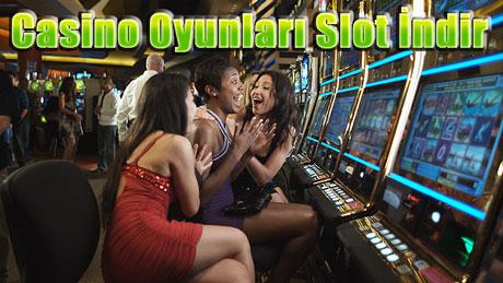 Casino Oyunları Slot Machines, Casino Oyunları Slot Machine, Casino Oyunları Slot Machines Parasız, Casino Oyunları Bedava Slot, Casino Oyunları Slot İndir